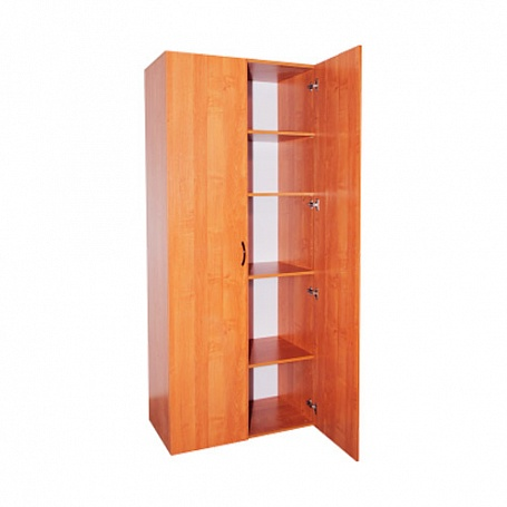 Office and storage cabinets