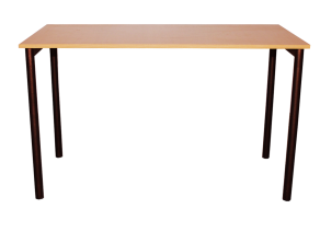 Furniture for school canteens