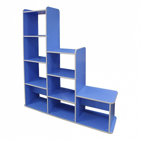 Playing furniture (wall units, racks, cabinets)